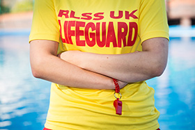 978d56a90ae9 The RLSS UK National Pool Lifeguard Qualification (NPLQ) is the most  awarded lifeguard qualification in the United Kingdom and Ireland that  complies with ...